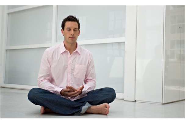 The Business of Mindfulness is Booming in Business